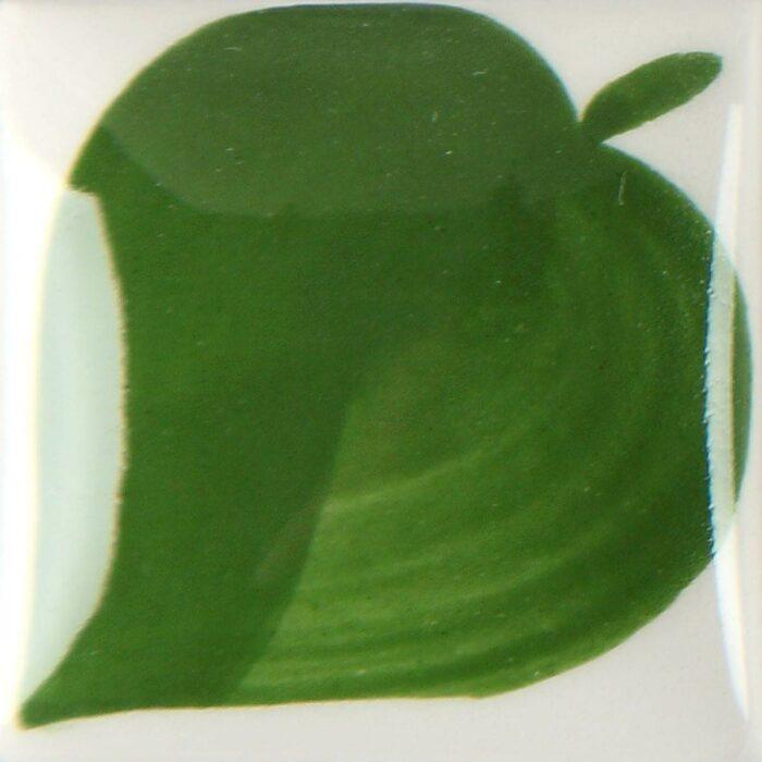 EZ033 1OZ IVY GREEN