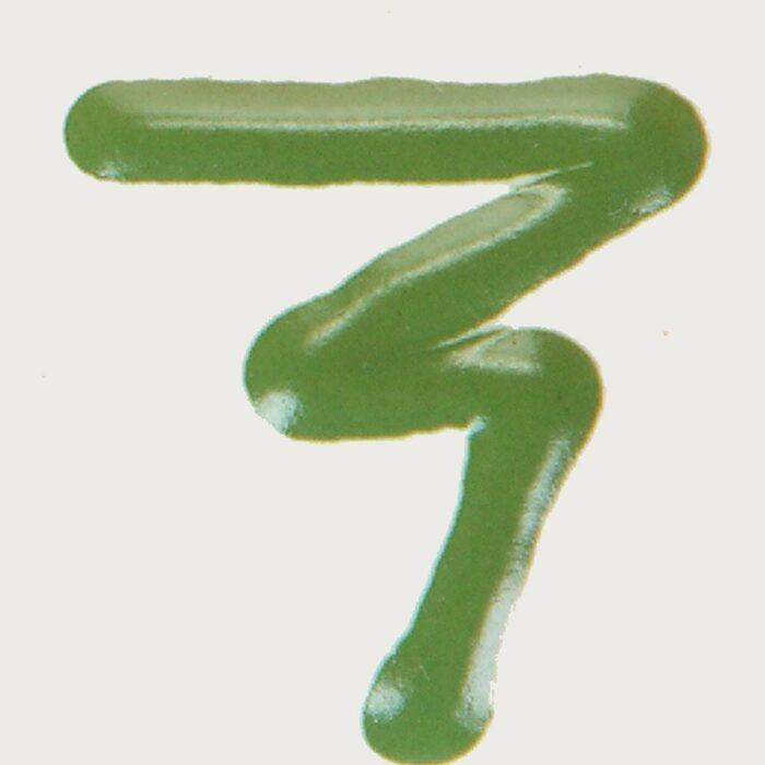 FD271 1-25OZ FRENCH KIWI