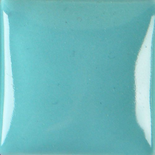 IN1079 16OZ TURQUOISE