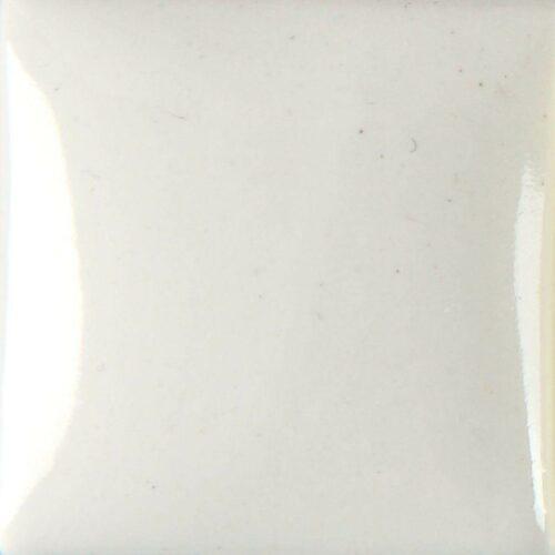 IN1100 4OZ WHITE