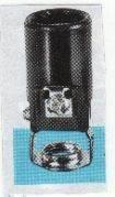 Candelabra Socket With Bracket