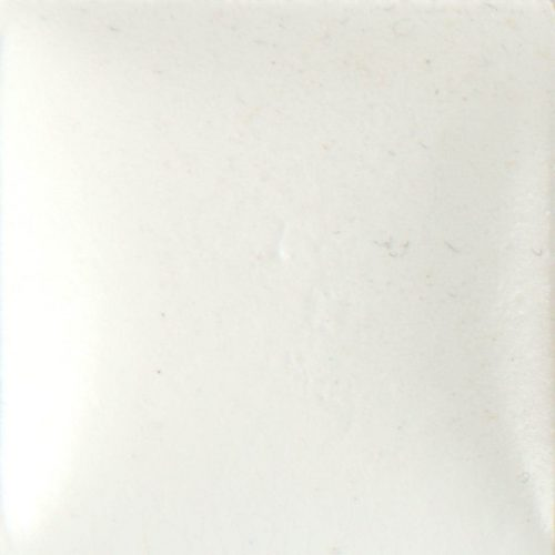 OS431 2OZ WHITE