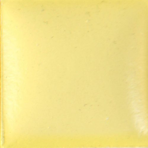 OS433 2OZ PALE YELLOW