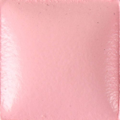 OS444 2OZ LIGHT PINK