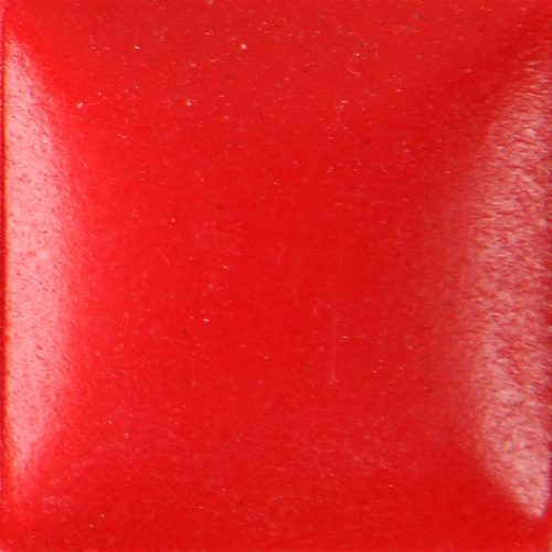 OS449 2OZ BRIGHT RED