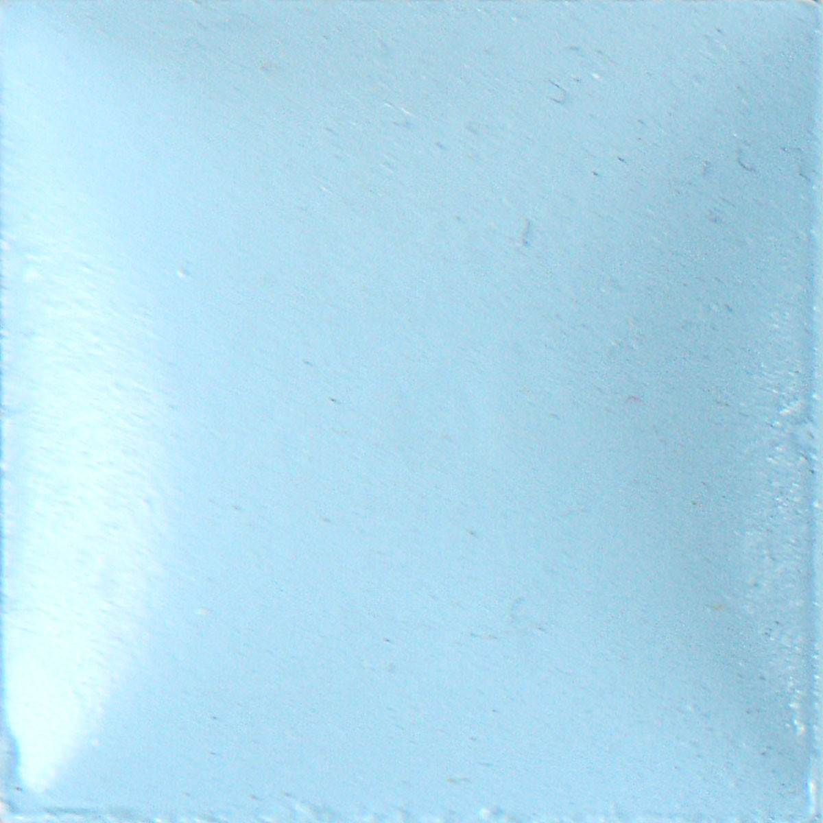 OS456 2OZ BABY BLUE