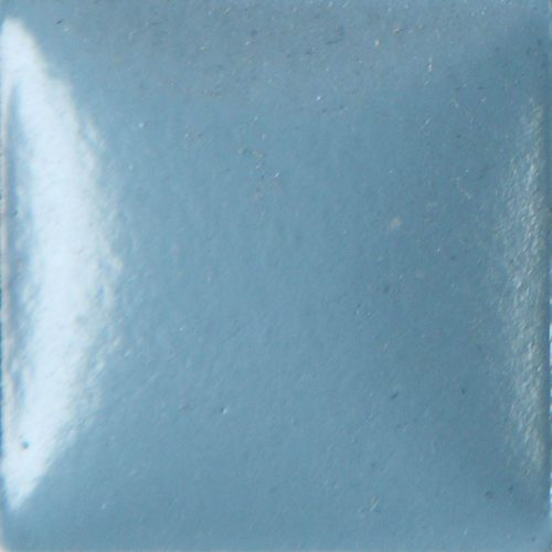 OS458 2OZ WEDGEWOOD BLUE