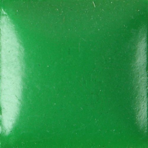 OS464 2OZ BRIGHT GREEN