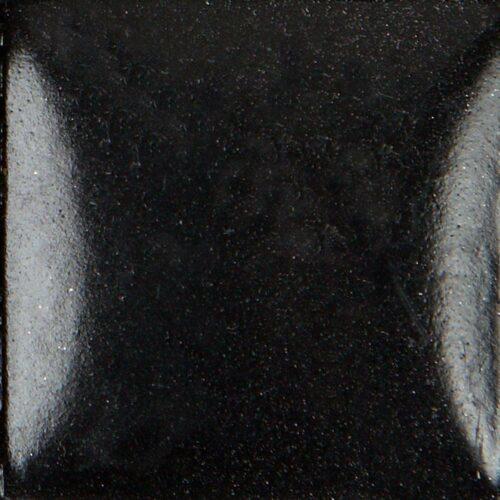 OS476 4OZ BLACK