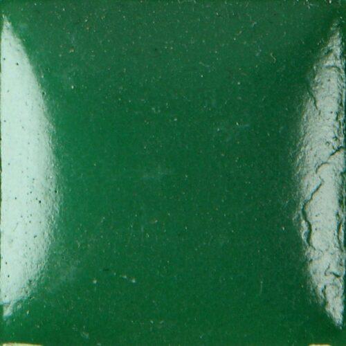 OS488 2OZ CHRISTMAS GREEN