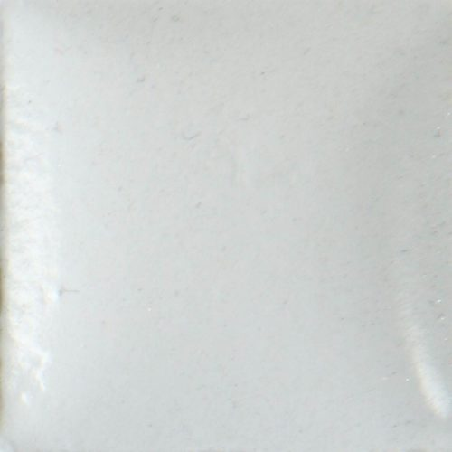 OS500 2OZ SNOWCLOUD GREY