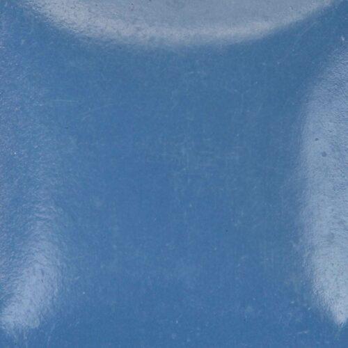 OS565 2OZ CONFEDERATE BLUE