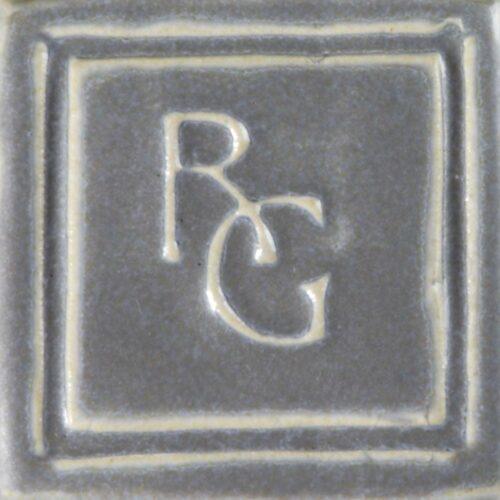 RG701 16OZ VINTAGE BLUE