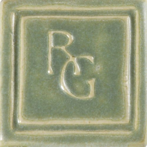 RG702 16OZ ANTIQUE CELADON