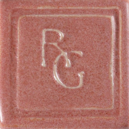 RG706 16OZ FROSTED BRICK
