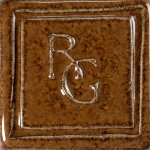 RG716 16OZ HENNA