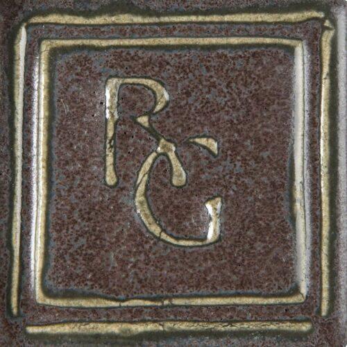 RG719 16OZ RUTILE HAZE