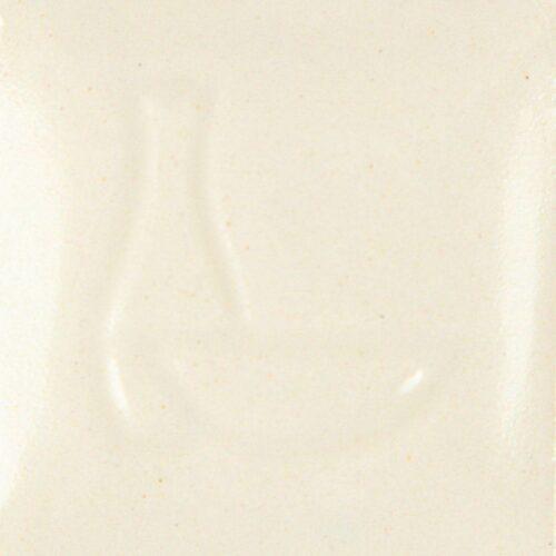 SN351 4OZ CLEAR