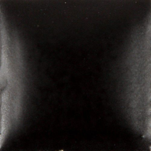 SN366 4OZ BLACK