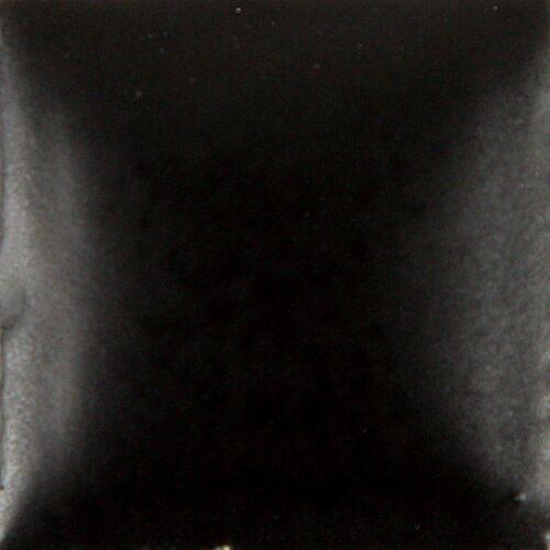 SN366 16OZ BLACK