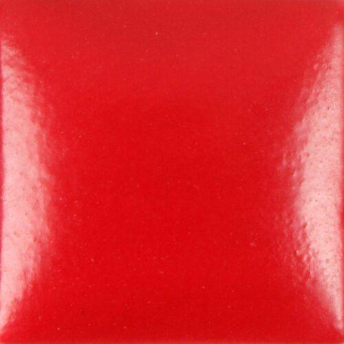 SN372 4OZ RED VELVET