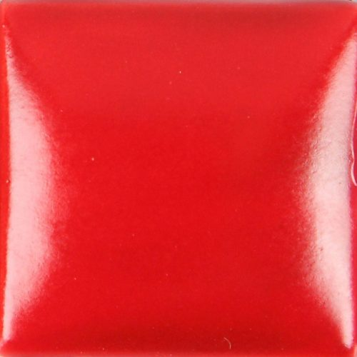 SN376 4OZ NEON RED