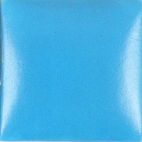SN377 4OZ NEON BLUE