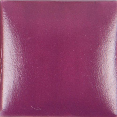 SN380 4OZ NEON PURPLE