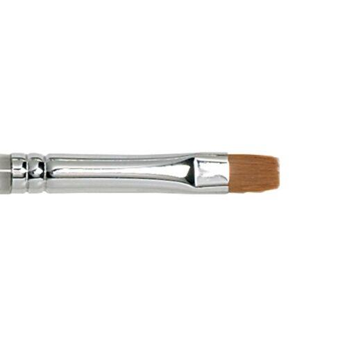 Debut Taklon Brushes