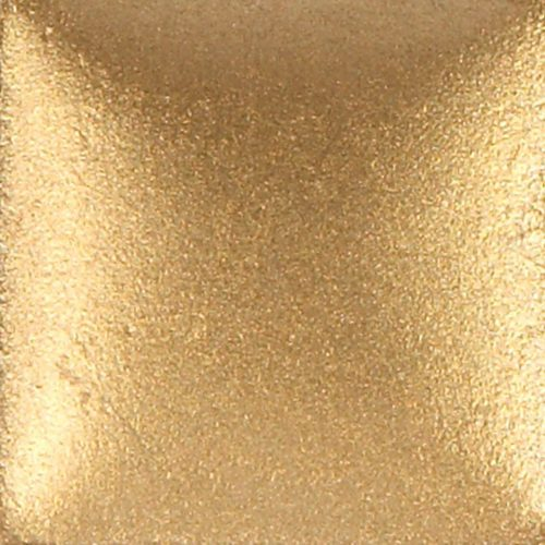 UM951 2OZ SOLID GOLD