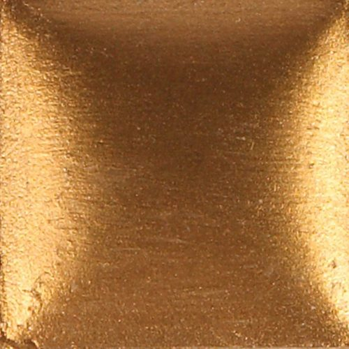 UM952 2OZ ANTIQUE GOLD