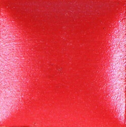 UM957 2OZ RED