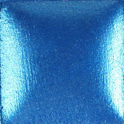 UM958 2OZ BLUE