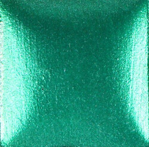 UM959 2OZ GREEN