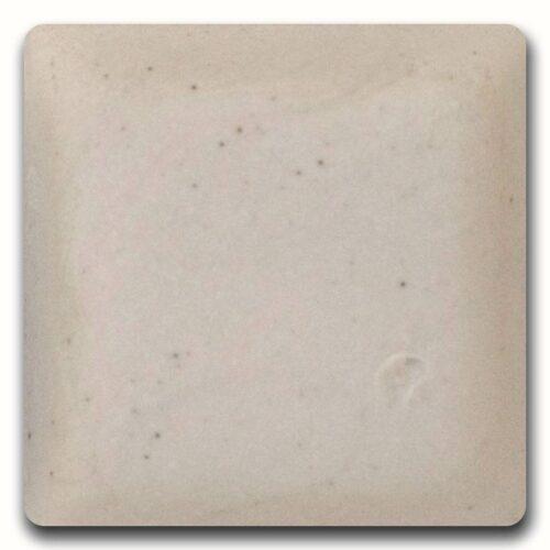 B-Mix Moist Clay 50 Pounds