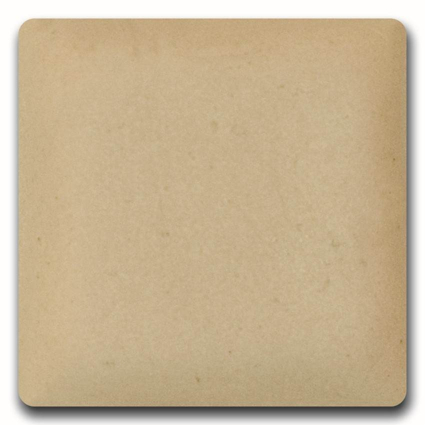 Daves Porcelain Moist Clay 50 Pounds