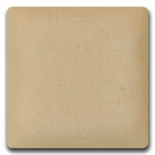 Daves Porcelain Cone 10 Moist Clay