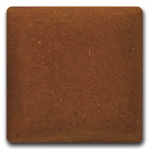 SB Red Moist Clay 50 Pounds