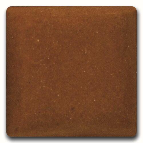 SB Red Cone 5 Moist Clay