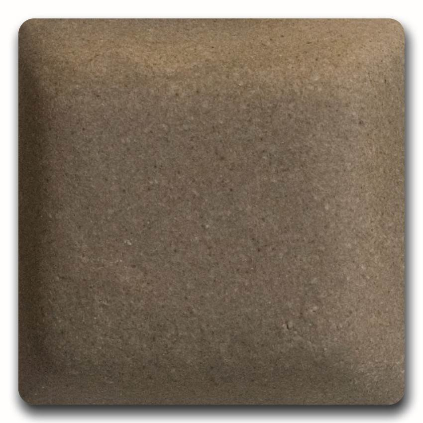 Moroccan Sand Moist Clay Cone 5 50 Pounds