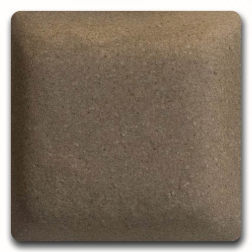 Moroccan Sand Moist Clay Cone 5 100 Pounds