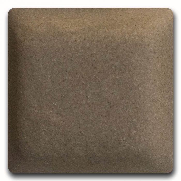 Moroccan Sand Moist Clay Cone 5 1000 Pounds
