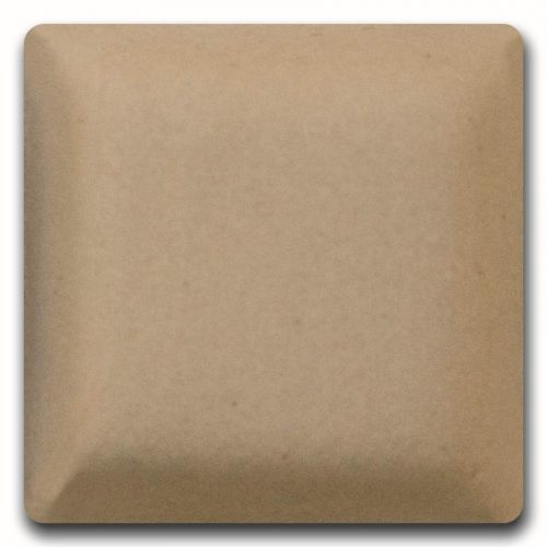 B-Mix 5 Moist Clay 50 Pounds