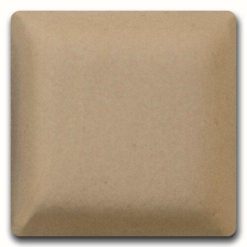 B-Mix 5 Moist Clay 1000 Pounds