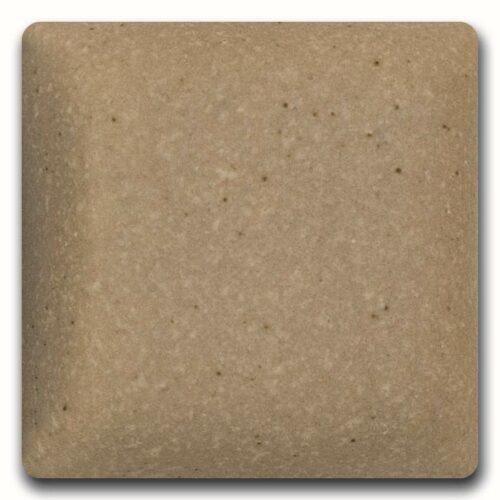 Stony Moist Clay 100 Pounds