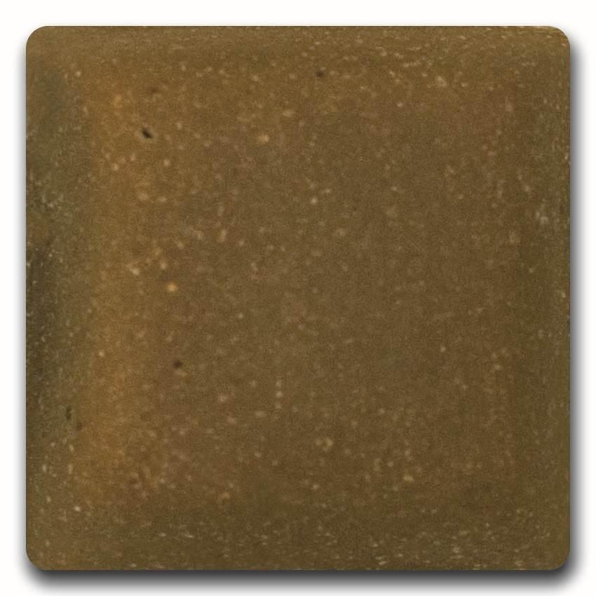 HBCA Moist Clay 50 Pounds