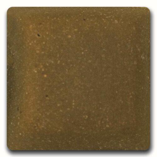 HBCA Moist Clay 1000 Pounds