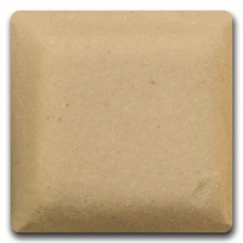 B-Mix 5 w-Grog Moist Clay 50 Pounds