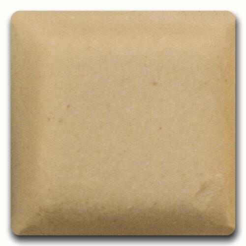 B-Mix 5 w-Grog Moist Clay 1000 Pounds