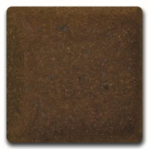 Death Valley Red Moist Clay 50 Pounds